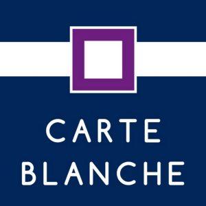 logo-carte-blanche
