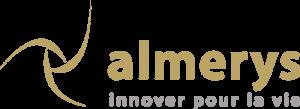 logo-almerys