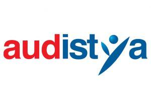 logo-audistya