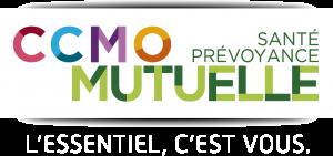logo-ccmo