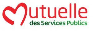 logo-mutuelle