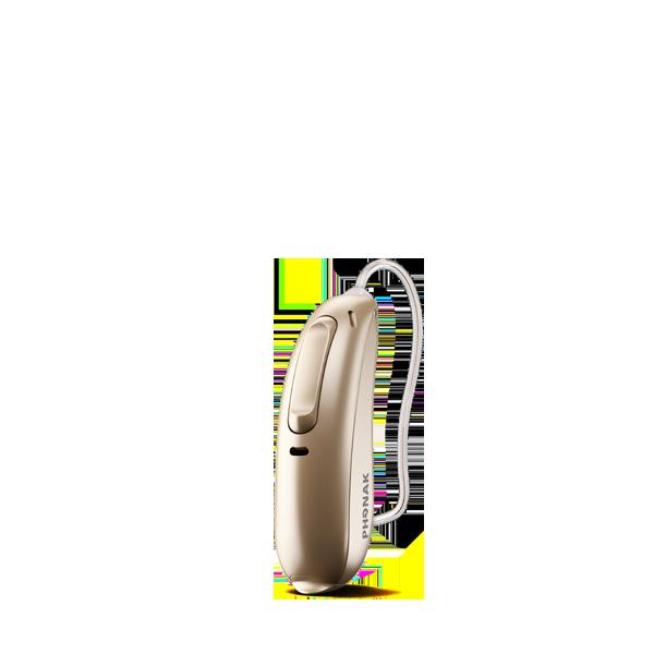 appareil-auditif-phonak