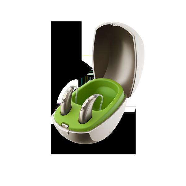 chargeur-auditif-phonak