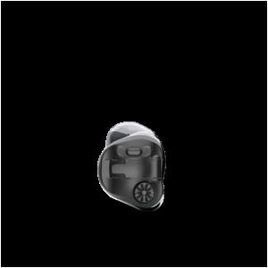 appareil-auditif-intra-phonak
