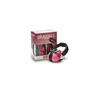 casque-protection-bebe