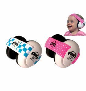 casque-protection-bebe