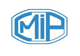 logo-cmip