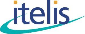 logo-itelis