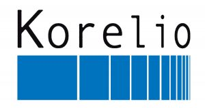 logo-korelio