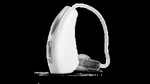 appareil-auditif-starkey