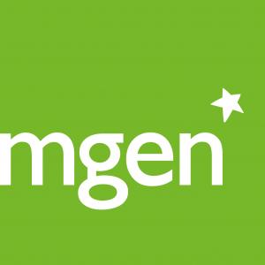 logo-mgen