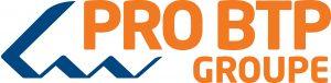 logo-probtp
