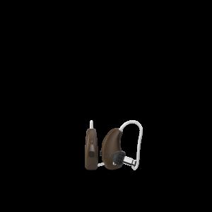 appareil-auditif-widex