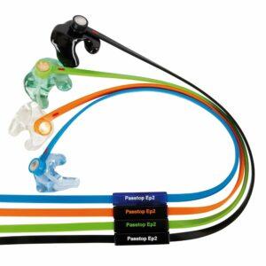 protection-auditive-sur-mesure