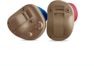 appareil-auditif-intra